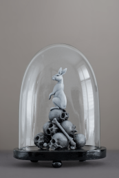 deleted-souls-sculpture