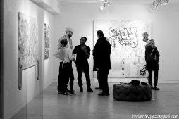 grafology_aimee_becker (23)