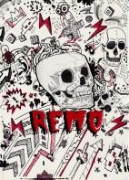 REMO_Name4