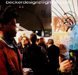 Fountain_Aimee_Becker (3)