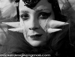 Fountain_Aimee_Becker (37)
