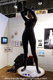 Fountain_Aimee_Becker (41)