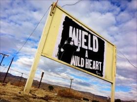 WieldWildHeart1_1