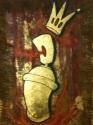 King_Rid (4)