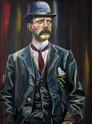 timothy-carman-man-in-a-derby-hat