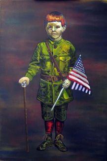 timothy_carman-patriot