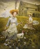 andreakowch_sojourn_72x60_acrylic-on-canvas