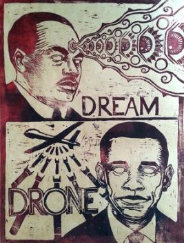 Dream Drone Ess Block WEB