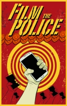 Film The Police WEB