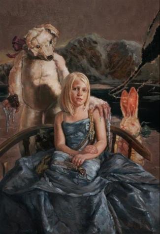 Gail Potocki 4
