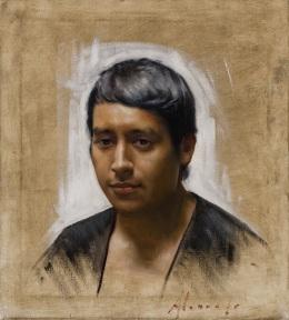 David Alvarado 2-1-13_1