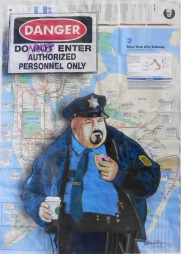 Donuts Enter