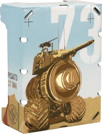 Belton-Tank-3D-2005-59x39x15cm-456x600