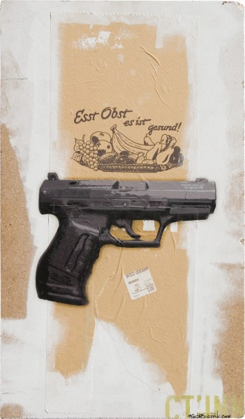 Esst-Obst-2006-58x34cm-351x600