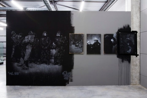 IMG_4159-Public-Provocations-2010
