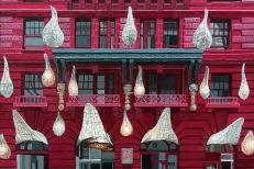 e The Gershwin Hotel