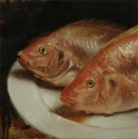 fish2_600