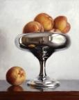 peaches_silver2_sm
