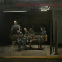 platform.a.noche.(d)