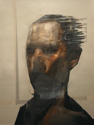 the.blinds.retrato
