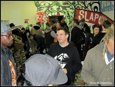 Slapacolypse 3_photo credit the Headdog (4)