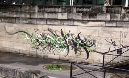 A1one_bombing-Paris