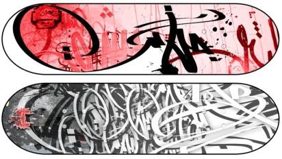 A1one_MelbourneSkate-Decks