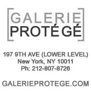 gallery protege