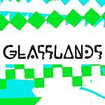 glasslands