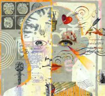 brain-freud