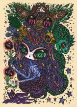 exotic-mermaid