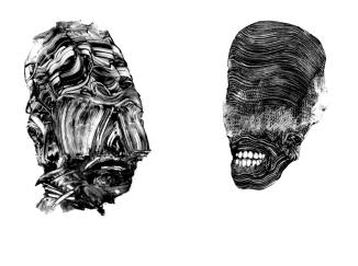 headss