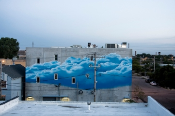 cloud2sml
