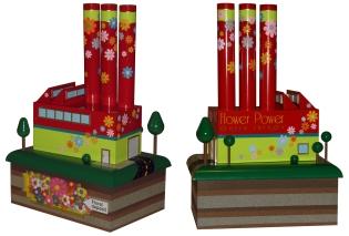 Flower_Power_Plant