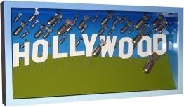 Make-good-films-not-bombs-Alan-Smithee