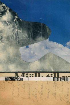 62zc14