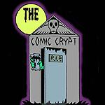 ComicCrypt