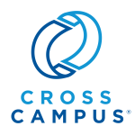cross campus