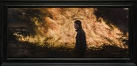 REYES-Firestarter-25x60-f33x68
