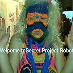 secretprojectrobot