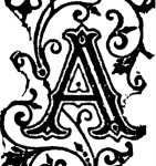 Aureus Contemporary
