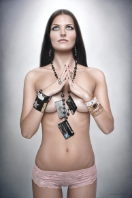 Her-New-Religion