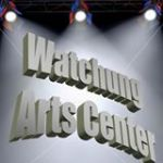 watchung arts center