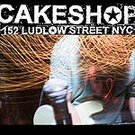 CakeShopLogo