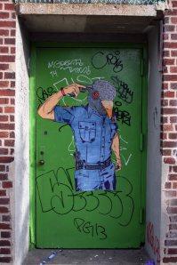 Greenpoint Brooklyn (3)