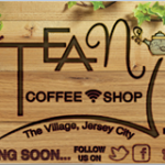 Tea_NJ_Logo