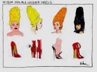 thumbs_hm_high-hair-heels_900x675
