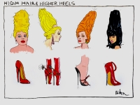 thumbs_hm_high-hair-heels_900x675