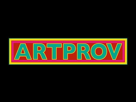 Artprov