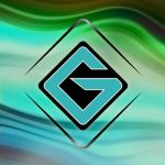 GUZU logo